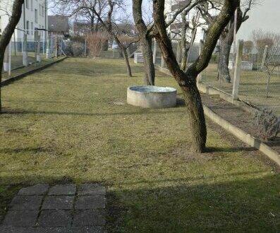 Ansprechendes Haus mit Garten in Mautern bei Krems - super Infrastruktur