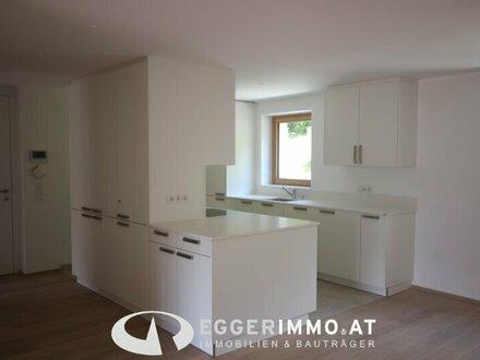 Zell am See/Thumersbach: exclusive Neubau-Wohnung mit Seeblick / Erstbezug ZU VERMIETEN