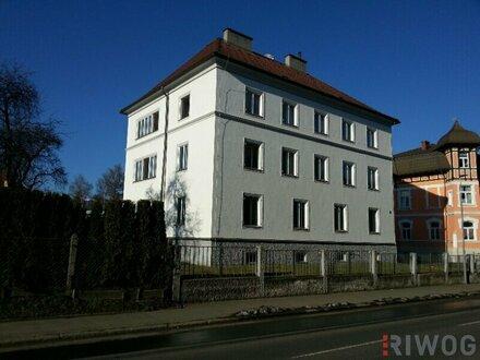 7,5 % Rendite - Asylwohnheim zu verkaufen !!!