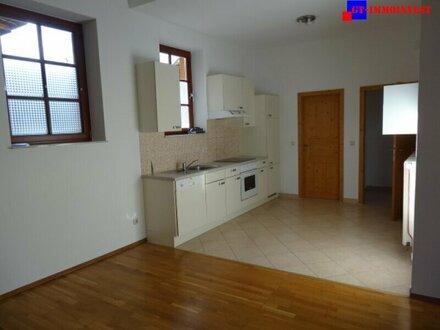 7122 Gols schöne 85 m² Dreizimmer Wohnung in netten Mehrparteienhaus