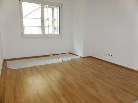 Exklusiver hochwertiger 43m² Neubau mit Einbauküche im 4. Liftstock - 1030 Wien