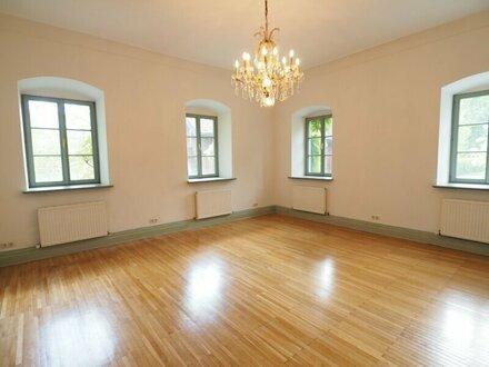 Anif - Stilvolle 2 Zimmer Wohnung