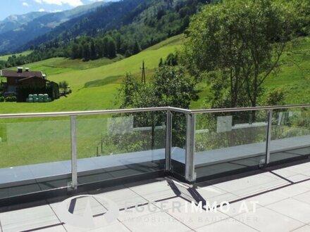 Bruck an der Glocknerstrasse: AB Mai 2019 / neuwertiges Reihenhaus mit 150m² Wohnfläche, 60m² Keller, Garten und Dachterrasse,…