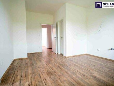 ITH: NUTZEN SIE IHRE CHANCE! 86m² Wohntraum in Rosental an der Kainach