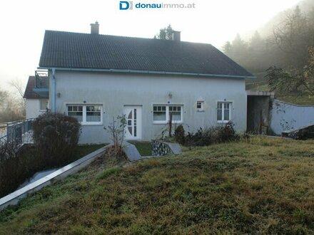 Nettes Haus mit 4 Zimmern im Raum Furth bei Krems