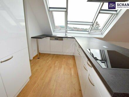 FAMILIEN AUFGEPASST!!! Dieser 6-Zimmer-Wohntraum auf zwei Etagen mit Balkon und Terrasse lässt wohl keine Wünsche offen!!!