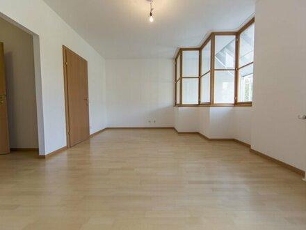 Schöne 4,5-Zimmer Familienwohnung mit Terrasse in 1190 Wien zu vermieten!