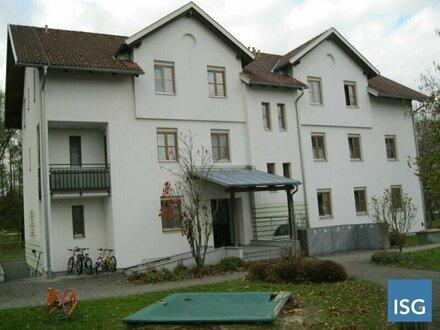 Objekt 397: 3-Zimmerwohnung in 4742 Pram, Schulterbergstraße 4, Top 5