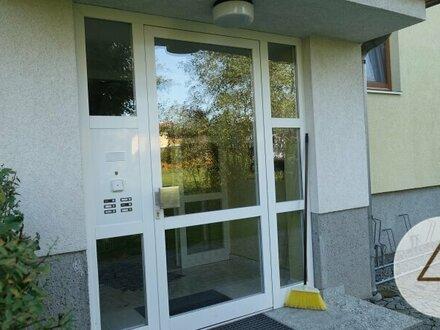 Provisionsfreie Terrassenwohnung Top 7 inkl Heizkosten
