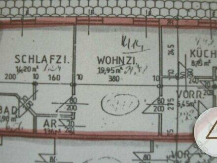 Wohnung für Pärchen oder Single in Marchtrenk