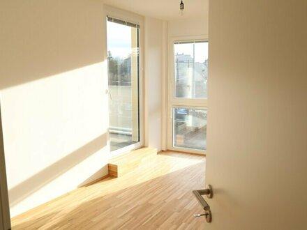Familienfreundliche 3-Zimmer Wohnung mit Terrasse _ Grünruhelage mit Hietzinger Charakter _ 13PG1-7104