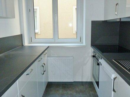 Schöne 3-Zimmer-Wohnung in Sbg./Nähe Schloss Mirabell
