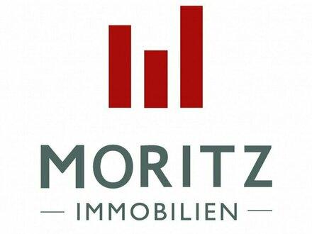 Zum Verkauf steht ein Grundstück in 1170 Wien!
