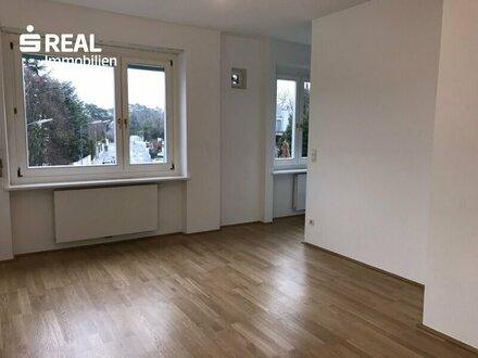1180 Wien- 3 Zimmerwohnung mit Balkon