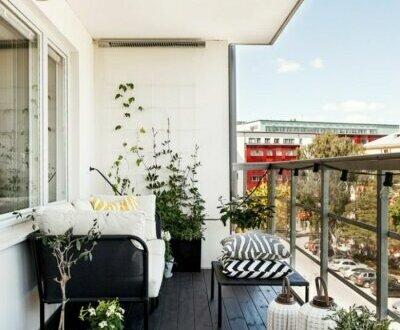 ITH SONNE, RUHE und GRÜN! 18 m² SONNENTERRASSE, 50 ig ZIEGELMASSIV, NACHHALTIGE BAUWEISE, TOP LAGE FINANZIERRUNGSBERATUNG,