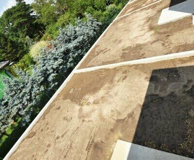 Lebensqualität pur! Garten und Terrasse + Perfekte Raumaufteilung + Ruhelage und gute Infrastruktur garantiert! Jetzt zugreifen!