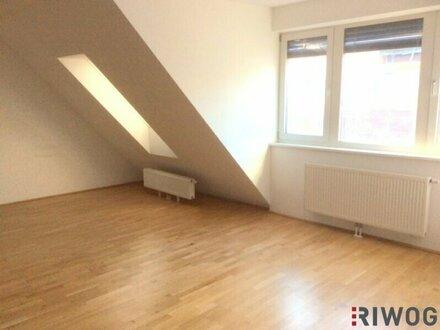 STYLISCHE, junge Wohnung für Pärchen - 2-Zimmer mit Terrassennutzung