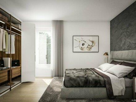 Top 5 - Villa Stoanlbrunn - Single-Wohnung mit besonderem Ambiente