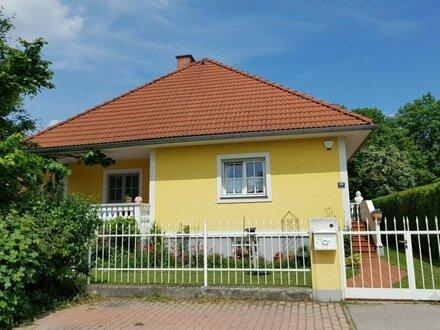 Ein Traum von einem Haus in 2353 Guntramsdorf