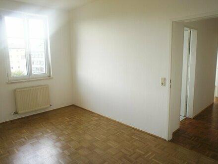 Moderne 3 Zimmerwohnung nahe Linzergasse - Andräviertel