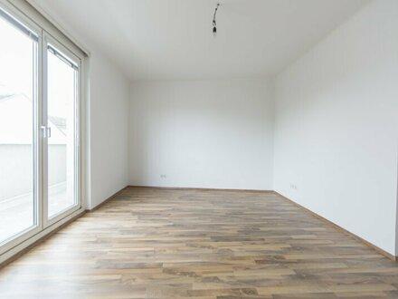 DG-Wohnung mit Terrasse und schönen Blick in 1170 Wien - ZU VERKAUFEN!!