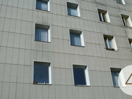 Wohnung in Traun Stadtzentrum