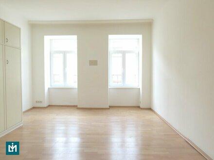 Gemütliche 1 Zi. Wohnung in Bestlage von Ober St. Veit (Hietzing)