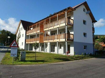 Neues Zinshaus in 8510 Stainz-Marhof
