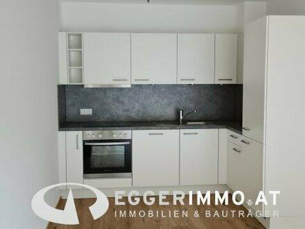"""""""Wohnoase Mittersill"""" moderne - elegante Neubauwohnung zu vermieten! Erstbezug"""