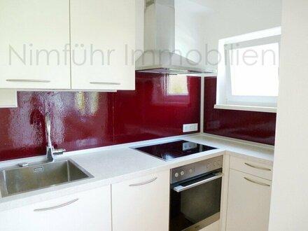 Hochwertig sanierte 3-Zimmer-Wohnung am Rande des Andräviertels - ERSTBEZUG
