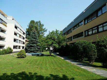 Sonnige 4,5 Zimmer-Wohnung im Norden Salzburgs