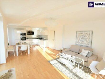 TOP Preis-Leistung: Lichtdurchflutete Wohnküche + Perfekte Raumaufteilung + 4-Zimmer + gemütlicher Balkon + tolle Ausstattung!