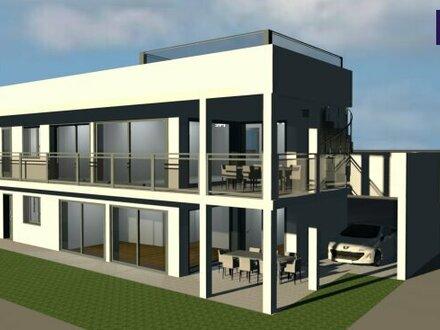 HIGHLIGHT: Tolle Gartenwohnung mit herrlicher Terrasse! Genießen Sie Ihr neues ZUHAUSE! Hervorragende Anbindung!