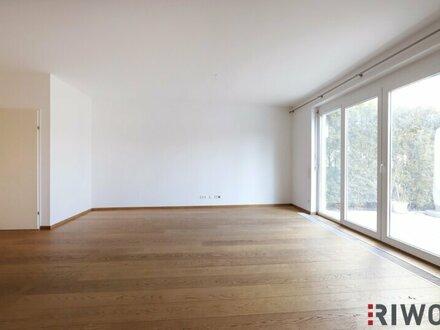 3 Rooms-Apartment near to American International School
