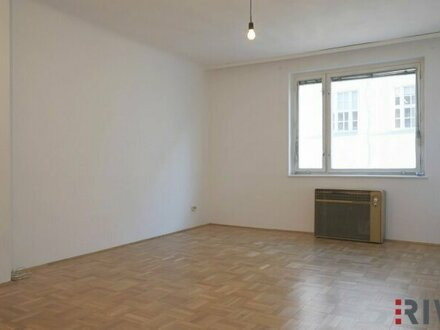 ROCHUSMARKT FEELING PUR - 3 Zimmer im 5.Liftstock - WG MÖGLICH