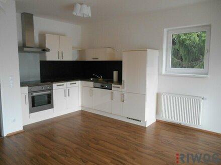 Für Anleger: Helle 3-Zimmerwohnung - Villach - ruhige Lage !!