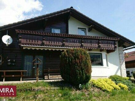 Uriges Liebhaberhaus in der Nähe von Schladming