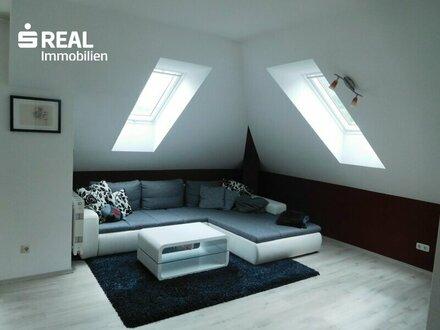 Top 2-Zimmer-Wohnung in Grödig mit Tiefgaragenplätzen