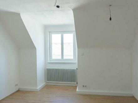 57 m2 Zwei-Zimmer Mietwohnung! Nähe Spitz! WG-tauglich