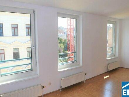 Nette 1 Zimmerwohnung Nähe Landstraßer Hauptstraße