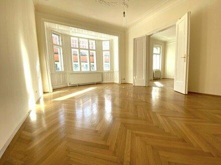 Wunderschöne 3-Zimmer Wohnung in Prater Cottage zu verkaufen!!