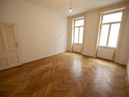 Sehr schöne 3 Zimmer Wohnung in 1050 Wien zu vermieten! VIDEO BESICHTIGUNG MÖGLICH!