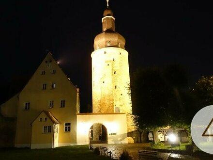Rarität: Großzügige viefältige Wasserburg zwischen Hannover und Berlin!