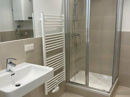 Hübsche 1 Zimmer Wohnung in 1030 Wien zu vermieten