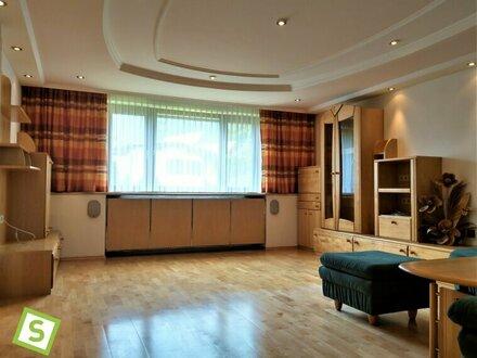 Rum - großzügige 3 Zimmerwohnung in sehr schöner Ruhelage