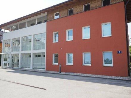 Salzburg - Moderne 2 Zimmer Wohnung