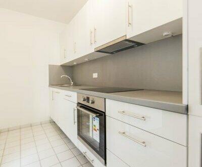 TOP sanierte 3-Zimmer Wohnung (ideal für Familien) zu VERKAUFEN