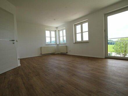 Büro, Studio, Praxis - 25 m² Raum mit Blick auf die Alpen inkl. Nutzung Gemeinschaftsräume