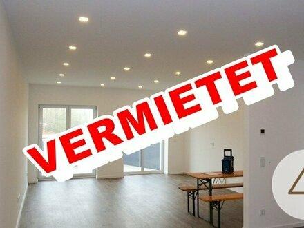 +++MIETANBOT LIEGT VOR+++ 4-Zimmer Mietwohnung Erstbezug 122m²