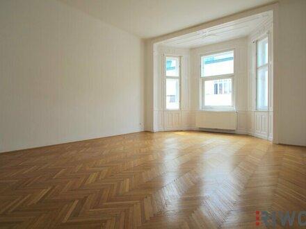 ---Charmante 2-Zimmer Wohnung nähe Mariahilfer Straße---